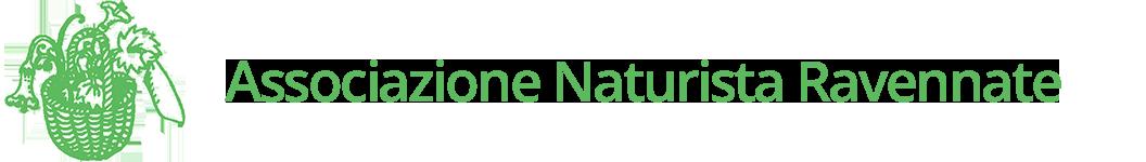 Associazione Naturista Ravennate